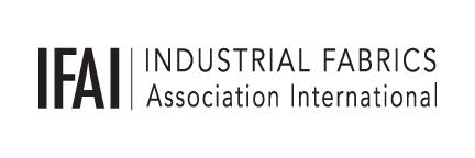IFAI - Rader Awning