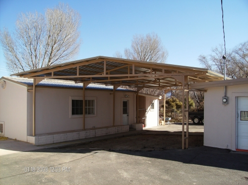pin nice over patio awning wood house awnings and corrugated metal dolphin