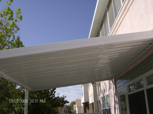 doors pin pinterest and metals awnings steel custom home the for awning